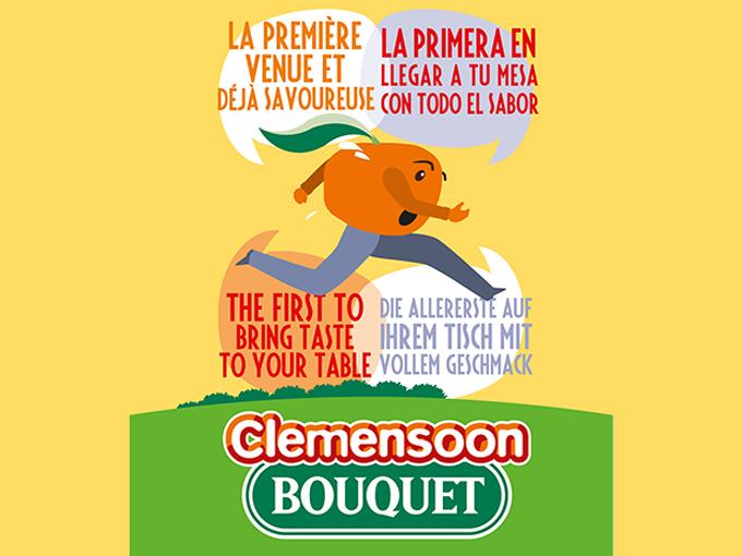 Clemensoon