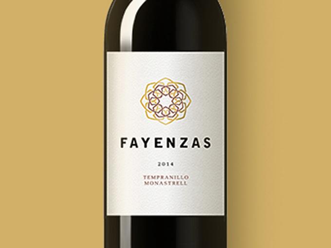 Fayenzas 2