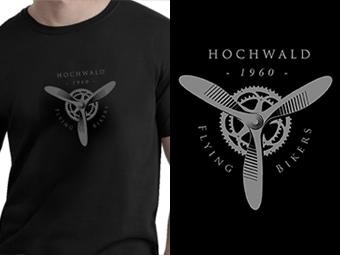 Hochwald FB 3