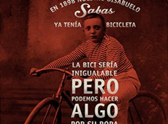 La Bici del bisa Sabas 1898 4 copia 2