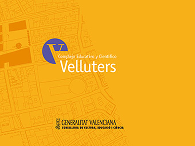 Velluters