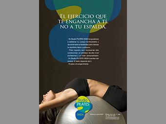 anuncio Pilates