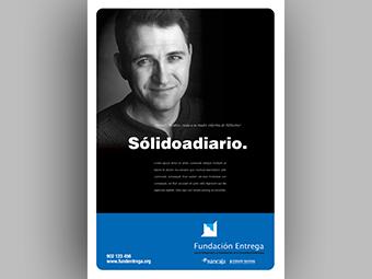 anuncio Solidario