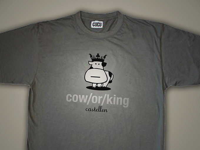 camiseta coworking 2