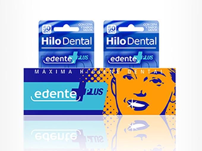 display hilo dental