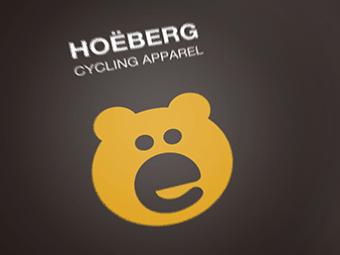 hoëberg-1 3