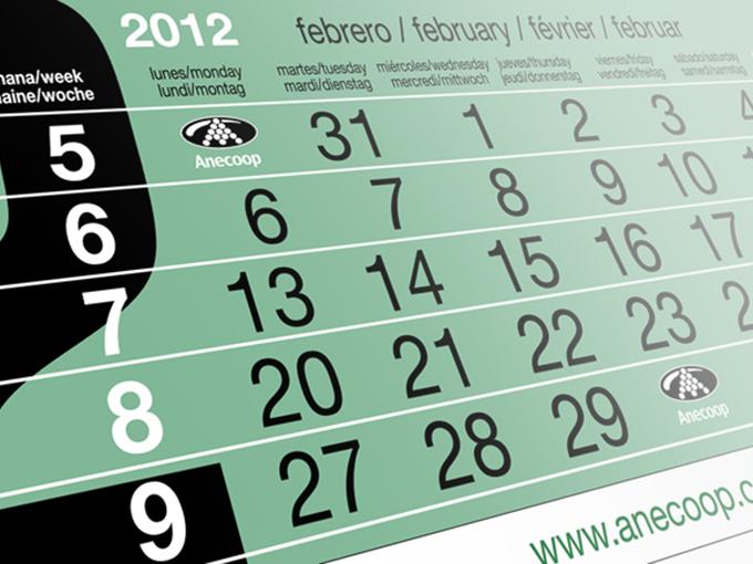 ilust Calendario