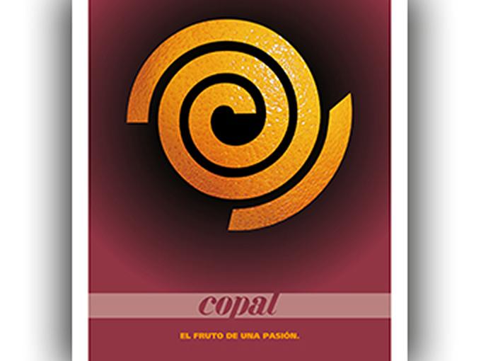 portada Copal 6