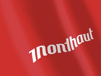 textil Monthaut 2